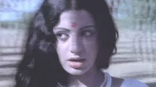 Sajan Kaha Jaoongi Main - Jeetendra, Jaise Ko   - YouTube
