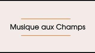 Concert ensemble vocal du grand Autunois Morvan, Eva Voce à Change | Association Musique aux Champs