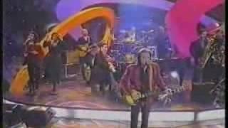 Ray Davies - Dead End Street
