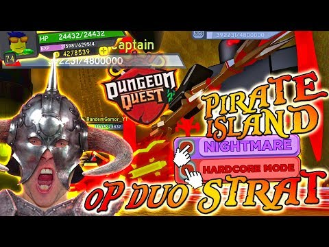 Steam Community Video Op Build Strat Guide Duo Pirate