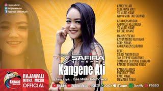 Download lagu Safira Inema Kangene Ati Koplo Mp3