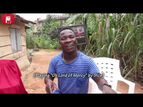 FUNNY ADVERTS BY WOLI AGBA VOL 7