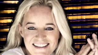 Anne Linnet Forrsdag Video