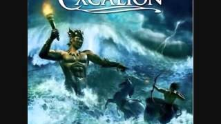 Excalion - Ivory Tower