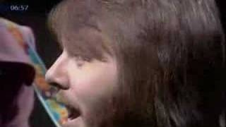 ABBA PEOPLE NEED LOVE (FULL PERFORMANCE!!)