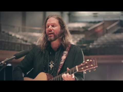 The Attic Sessions || Rich Robinson