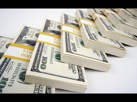 Как можно деньги заработать в интернете
