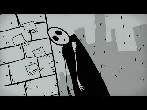 Mr. Freeman — «Где Нас Нет» (OXXXYMIRON) / Клип-версия