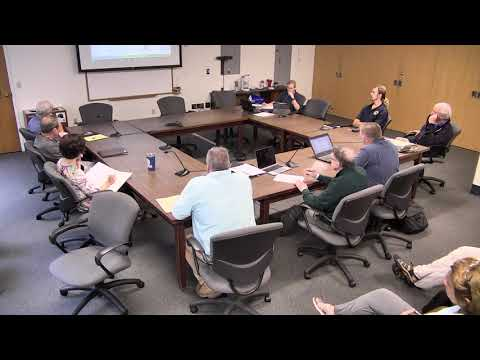 7.14.2021 Trees and Public Greenery  Committee