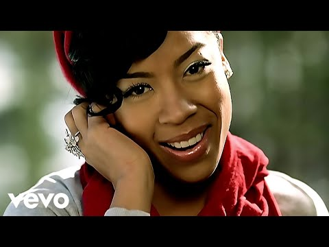 Keyshia cole a different me album torrent download free