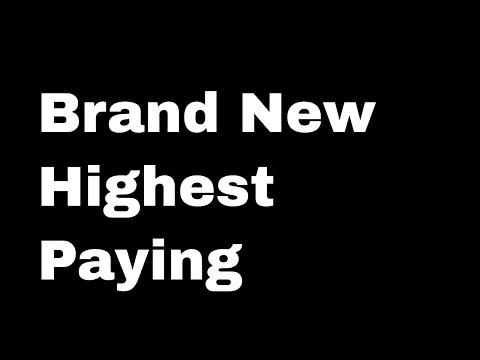 Как можно зарабатывать деньги с нуля