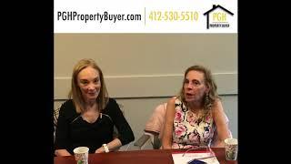 Deborah and Karen Testimonial