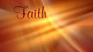 Where There Is Faith