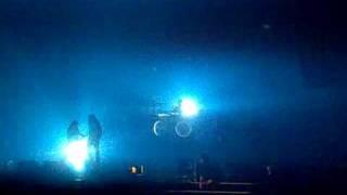 Channel Zero - No Light (Live with Marcel Coenen)