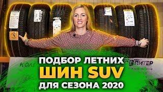 Лучшая резина для джига 2020