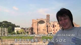 Sayonara no natsu