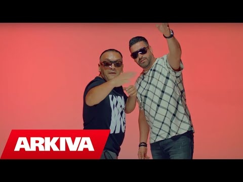 Meda ft. Mc Beka - Prishtinalike