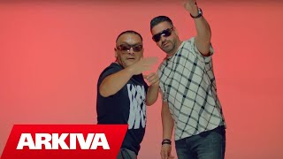Meda & Mc Beka - Prishtinalike (Official Video 4K)