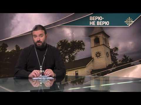 Церкви спб расписание богослужений