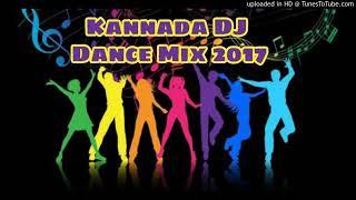 Dj  remix songs in kannada