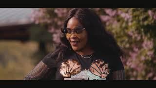Komanene Namibian Music [Official Video]