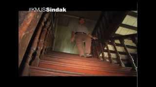 Haunted House sa San Miguel, Bulacan, binisita ng 'Kapuso Mo, Jessica Soho'
