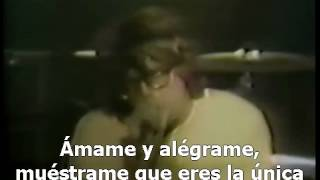 Cheer-Descendents (Subtitulado)