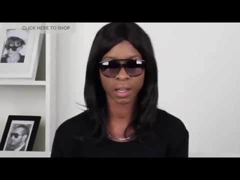 Emporio Armani EA4039 Sunglasses Review | SmartBuyGlasses