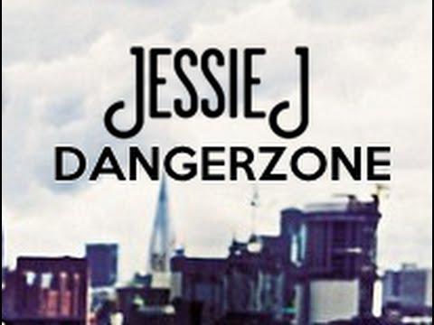 Música Dangerzone