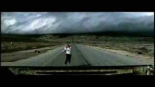 Rascal Flatts - Bless the Broken Road Offical Music mp3