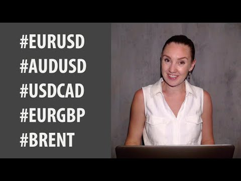 Forexpof