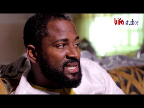 AMIRA -  Ya Kama Matarsa Da Kwarto (latest Hausa film 2018)