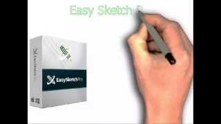 Comparison Video Maker FX vs Easy Sketch Pro