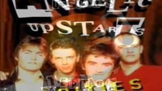 Angelic Upstarts - Calypso