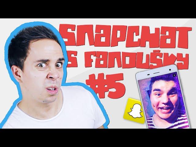 Snapchat-s-fanoušky-5