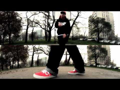 malagwiazdeczkaa's Video 125840705864 Do5lT-wH2V4