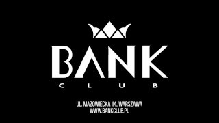 BANK CLUB WARSAW