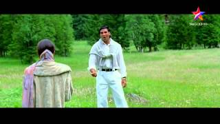 Dil Ne Yeh Kaha Hai Dil Se   Dhadkan        High Quality Mp3TV  Akshay Kumar   Shilpa Shetty    High Quality Mp3