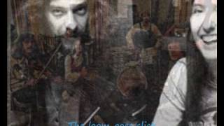 Steeleye Span The weaver and the factory maid