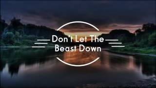 The Chainsmokers - Don't Let Me Down (Illenium Remix) ft. B.o.B
