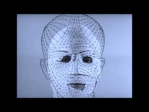 SOMAESTHESIA - Face of Glass (Official Video) online metal music video by SOMAESTHESIA