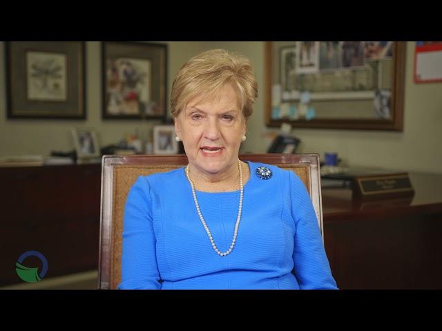 I-75 CVL Testimonial: Mayor Kay Pippin
