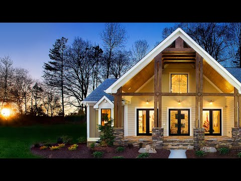 Greenville Spartanburg Custom Homes Custom Home Builders Schumacher Homes