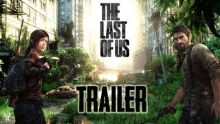 Minisatura de vídeo nº 1 de  The Last of Us