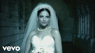 Por Ser Tu Mujer - Natalia Jimenez (Video)