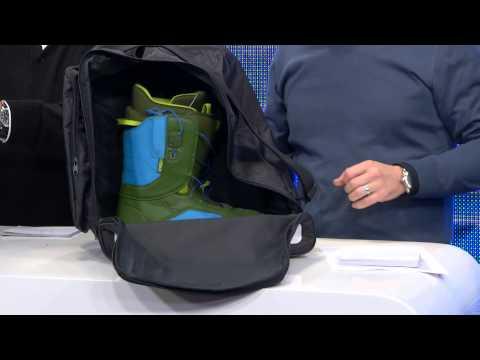 Speeron Hochwertiger Ski-, Skate- & Snowboard-Helm, Größe S