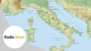 Kowalczuk: 70% produkcji we Włoszech stoi. Czekają na koronaobligacje z UE. Ta odkłada decyzję