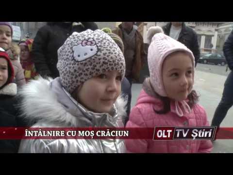 Femei singure din Drobeta Turnu Severin care cauta barbati din Oradea