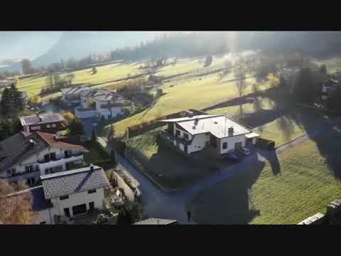 Haus Wolfi Video Thumbnail