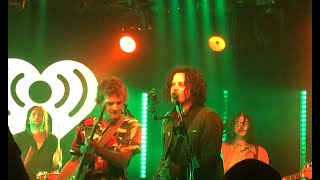 The Raconteurs   Bored And Razed [Live]  New York, NY  June 24, 2019